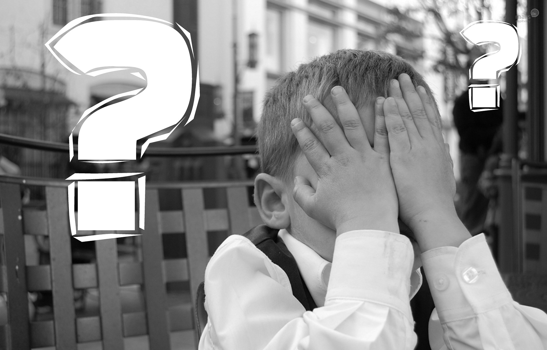 10 + 1 Tévhit az autista emberekről