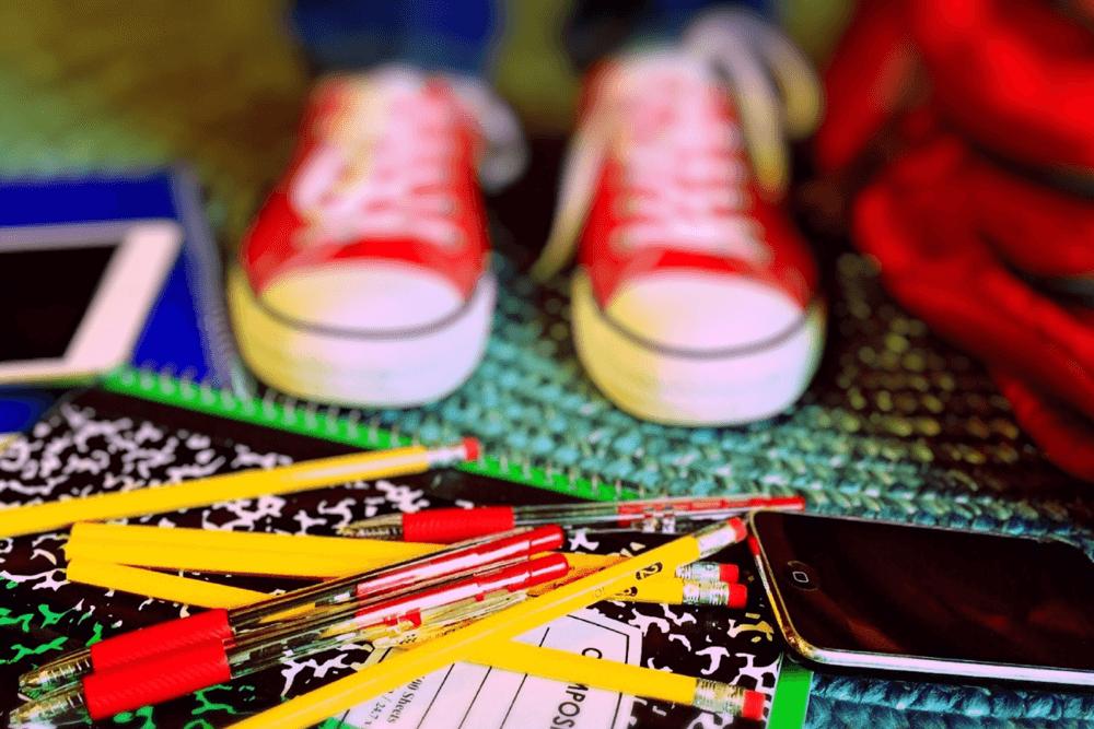 10+1 javaslat autista gyerekek tanárainak